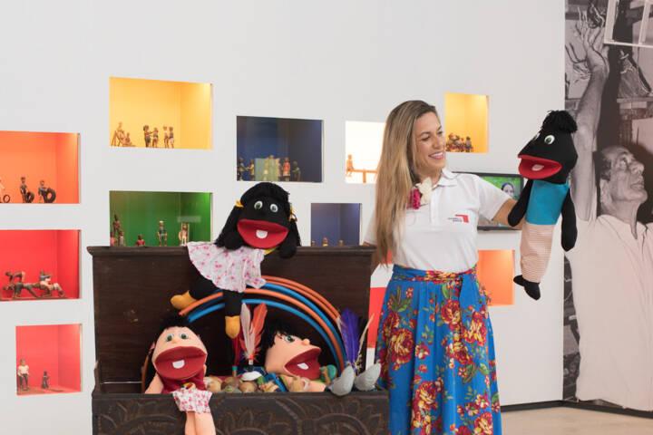 bonecos-museu-pontal