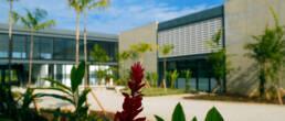 Museu do Pontal